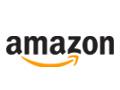 Códigos descuento Amazon