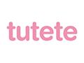 Códigos descuento Tutete.com