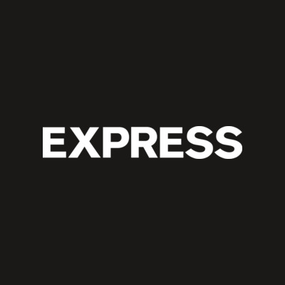 Código descuento Express