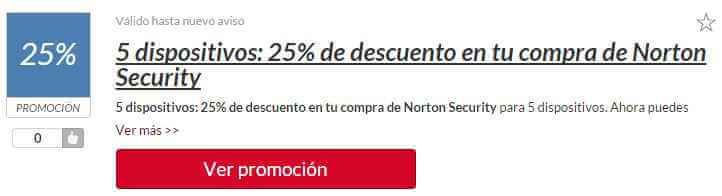 Codigo_Descuento_Norton