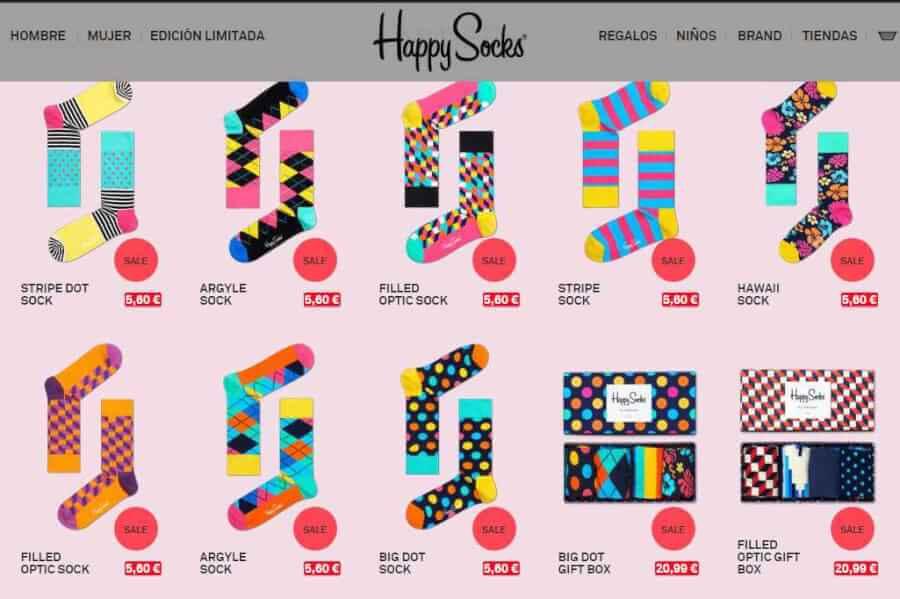 Pantallazo_de_La_tienda_happy_socks