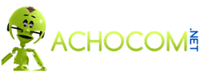 Código descuento Achocom.net