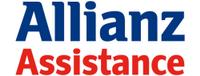 Código descuento Allianz Assistance