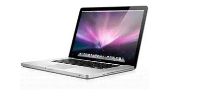 Apple presentó la primera generación de ordenadores portátiles