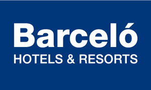Barceló tus hoteles & resorts