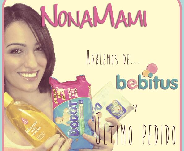 Bebitus ofrece ropa y accesorios para tu bebe.