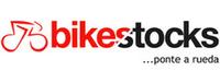 Código descuento BikeStocks
