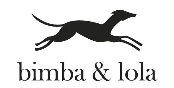 Bimba&Lola - tienda creada por María y Uxía Domínguez
