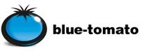 Código descuento Blue Tomato