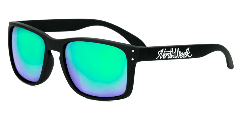 Northweek Bold - gafas de sol a buen precio
