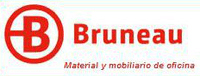 Código descuento Bruneau