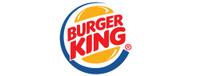 Código descuento Burger King