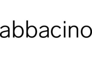 Código descuento Abbacino