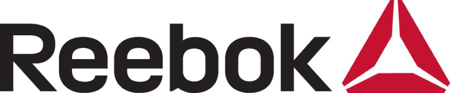 Código descuento Reebok