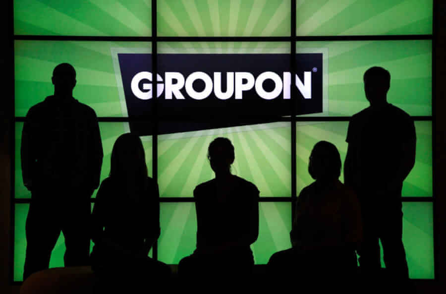 las mejores ofertas con los codigos descuento groupon