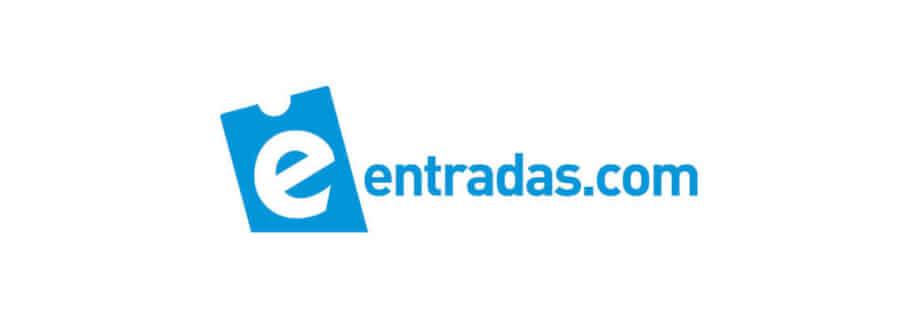 Codigos Descuento Entradas.com
