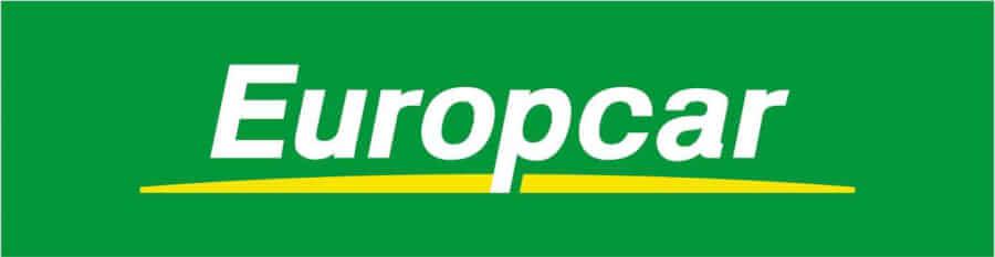 codigos descuento europcar
