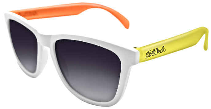 Northweek Creative - gafas personalizadas