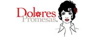 Código descuento Dolores Promesas