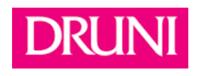 Código descuento Druni