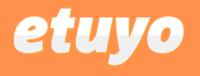 Código descuento E-Tuyo