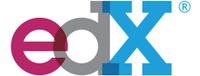 Código descuento edX