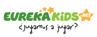 Código descuento EurekaKids