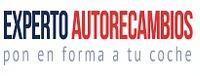 Código descuento Expertoautorecambios.es