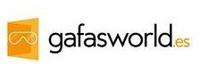 Código descuento GafasWorld