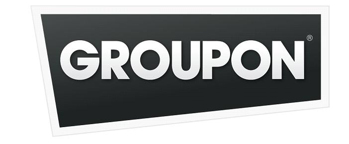 Groupon compañía fue fundada por Andrew Mason.
