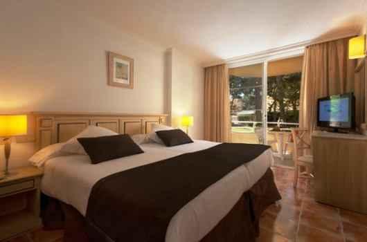 Alójate en uno de los hoteles Prinsotel y aprovecha la calidad a precio bajo