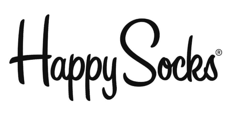 Logo_Happy_Socks