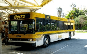 Hertz ofrece alquiler de diferentes coches con cupones descuento Hertz