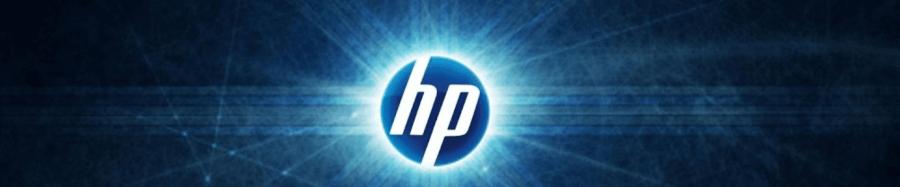 ahorra en electrónica HP con codigos descuento HP