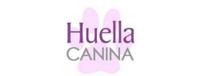 Código descuento Huella Canina