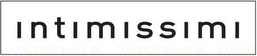 Intimissimi es una marca italiana de ropa interior