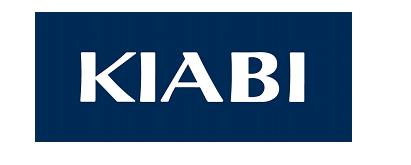 logo de kiabi