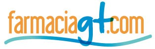 farmacia gt logo