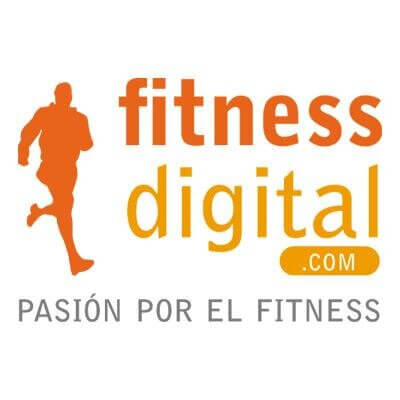 fitness digital