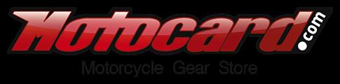 logo motocard