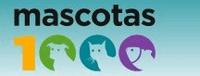 Código descuento Mascotas 1000