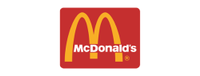 Código descuento McDonald's