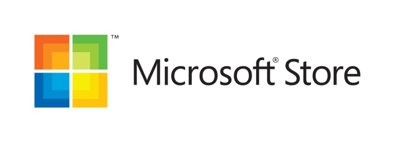 Codigos Promocionales Microsoft Store