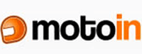 Código descuento MotoIn