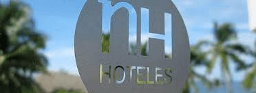 Encuentra tu hotel con NH Hoteles
