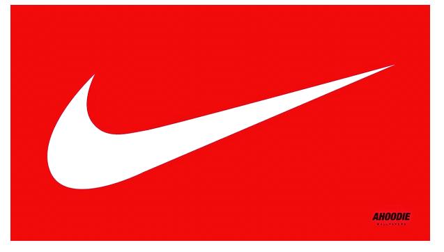 Nike es una empresa multinacional muy famosa.