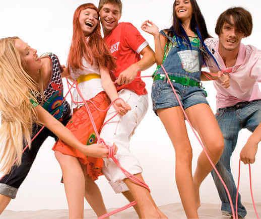 codigos promocionales en moda juvenil desigual