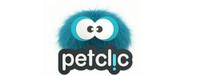 Código descuento Petclic