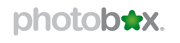 Photobox - crea tus albumes de fotos.