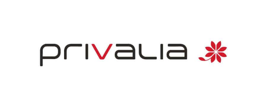 Compra en Privalia, el mejor outlet online en España
